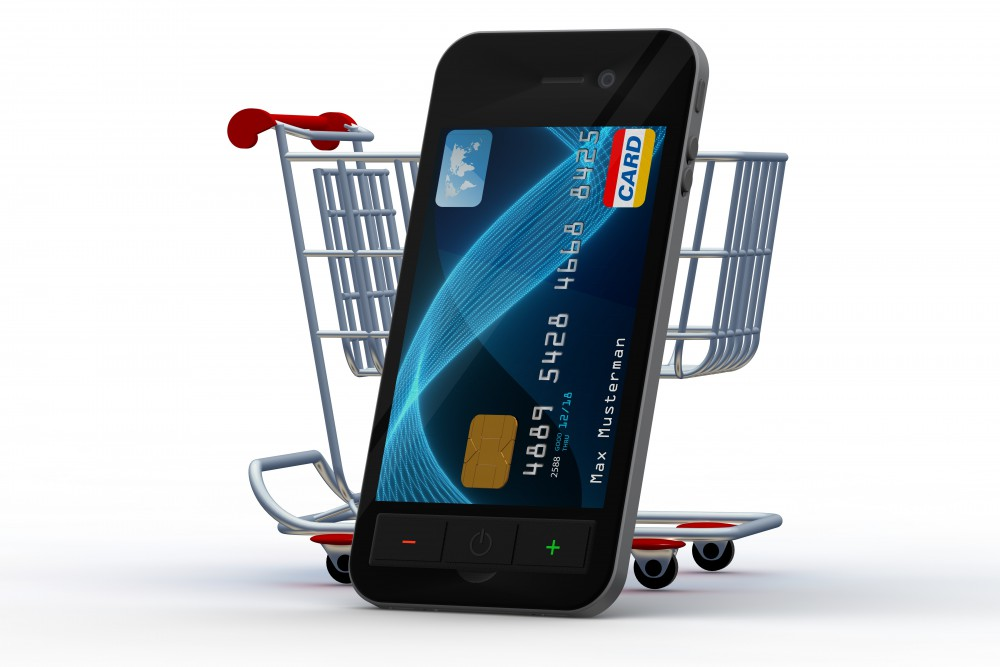 mobile-commerce-ecommerce