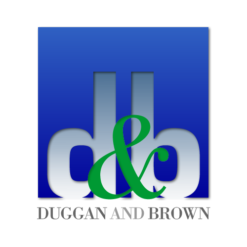 Duggan and Brown